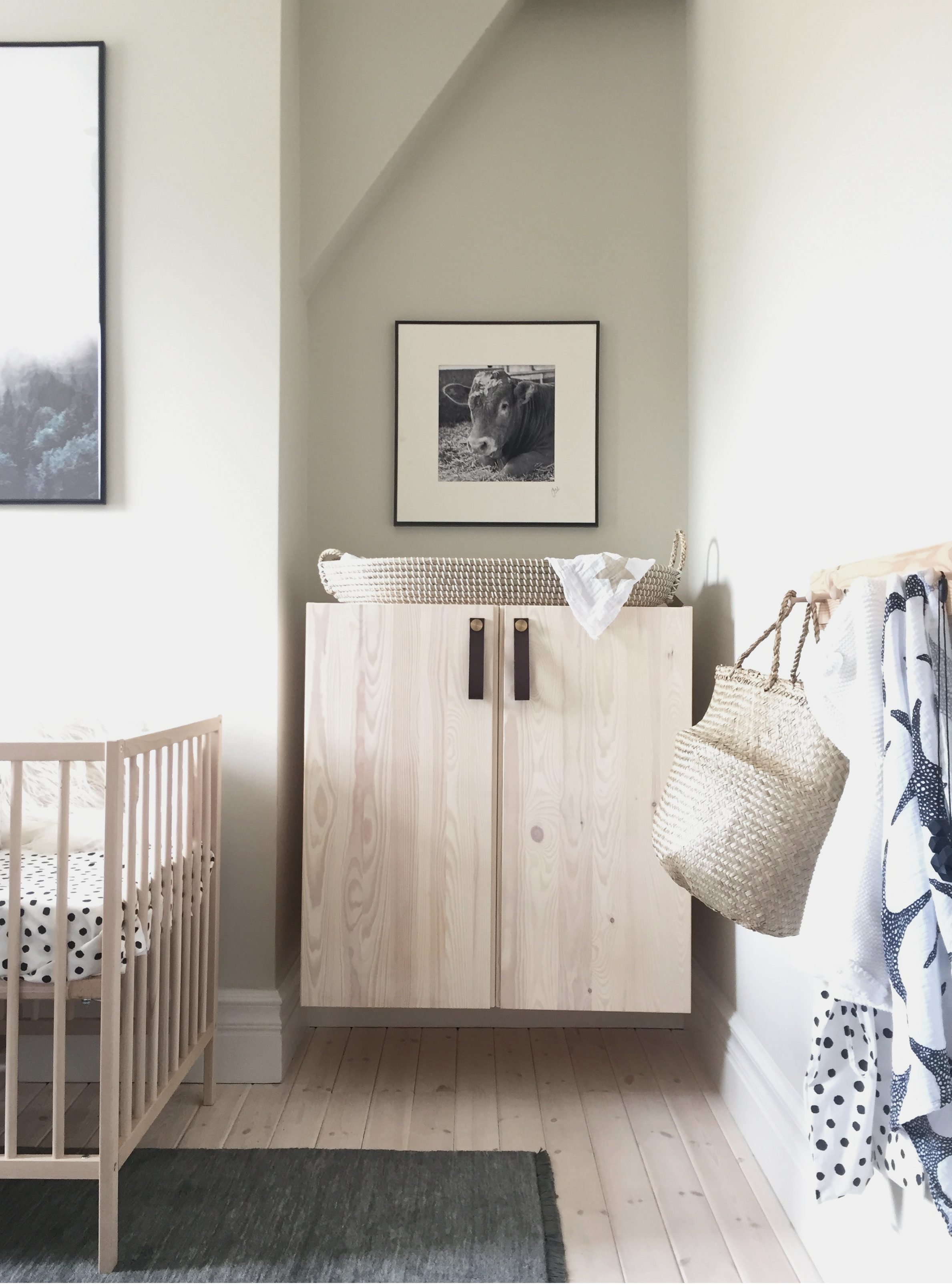 27 Best Ivar images | Ikea, Interior