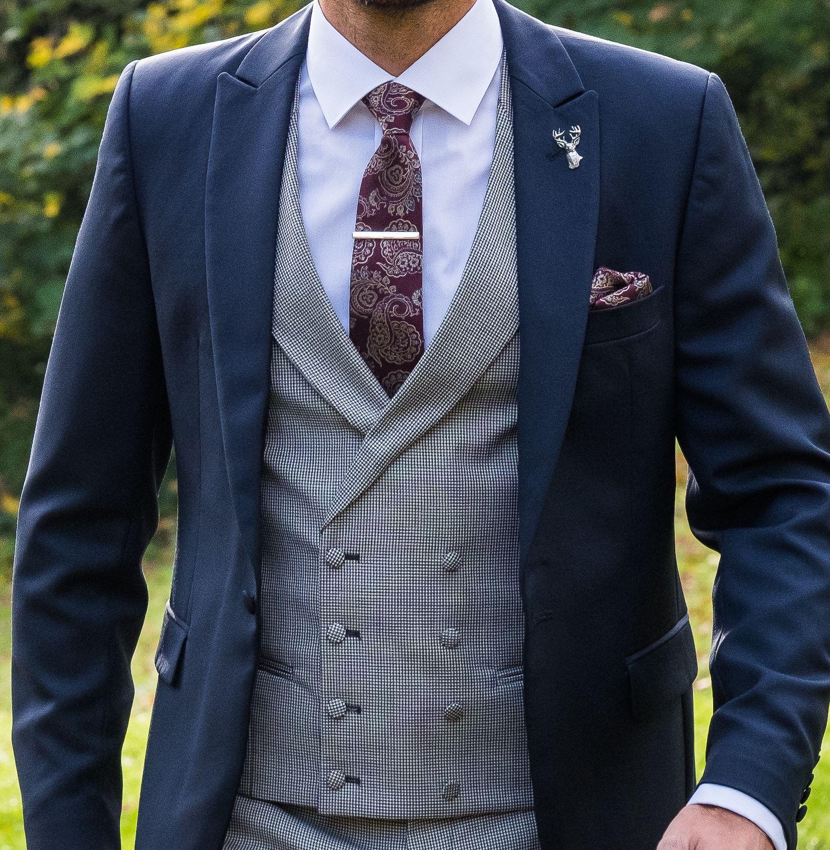 Men S Wedding Suit Hire Lounge Suits Morning Suits Whitfield