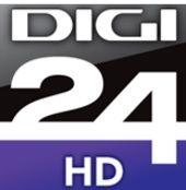 Watch Digi 24 Live TV from Romania   Free Watch TV   WATCH