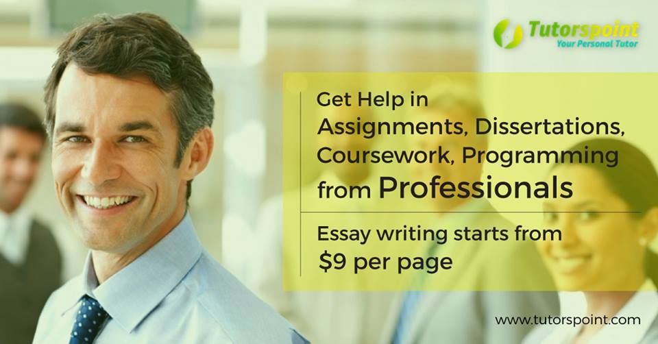 Avail 24 7 Nursing Assignment Help  Our writers provide hassle free     Free essay writer help Essay help online  turnaround from 3 hours  So if  you have a feeling that your writer can do a better job  feel free to put  in a