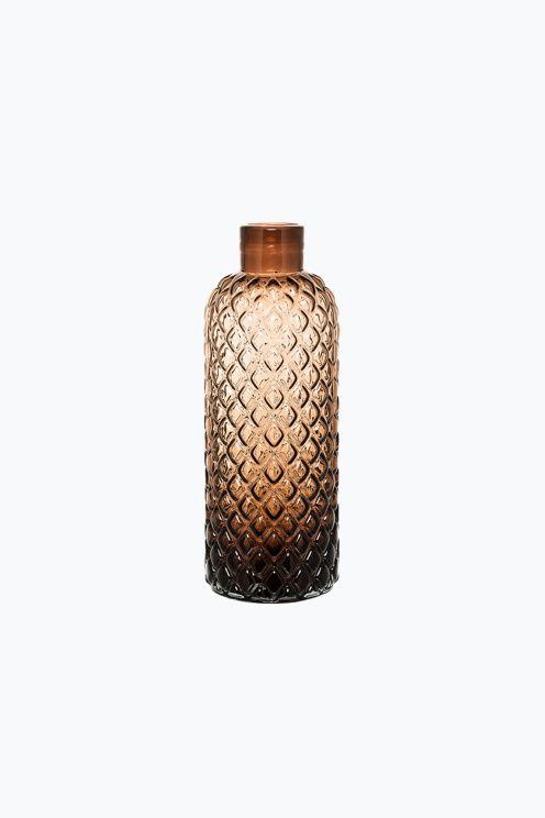 Bloomingville Vase Therese Ø 12 cm