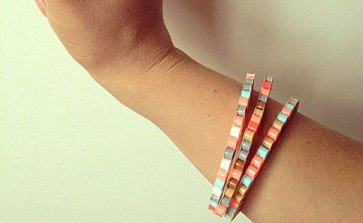 76 Awesome Crafts For Teenage Girls