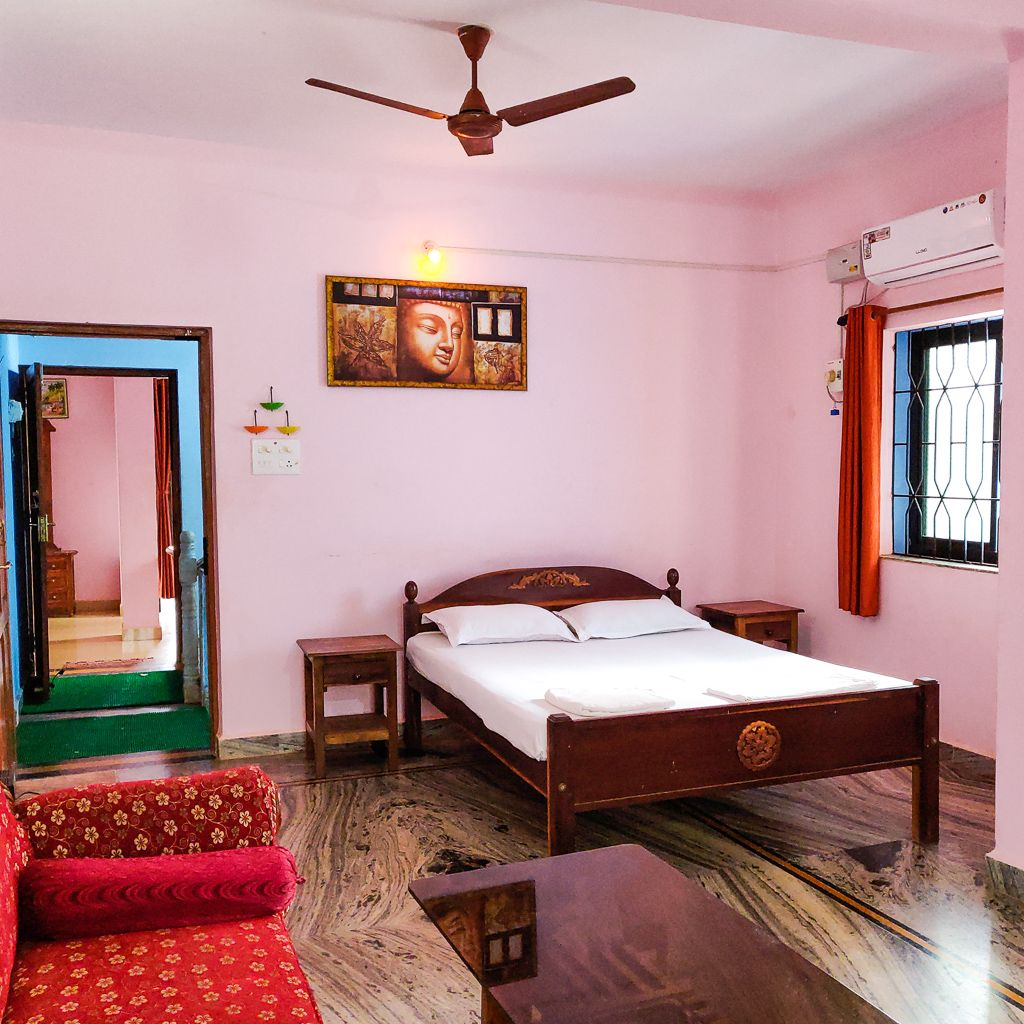 Pin by Hotel Morjim Sunset Guesthouse on Airbnb Rentals