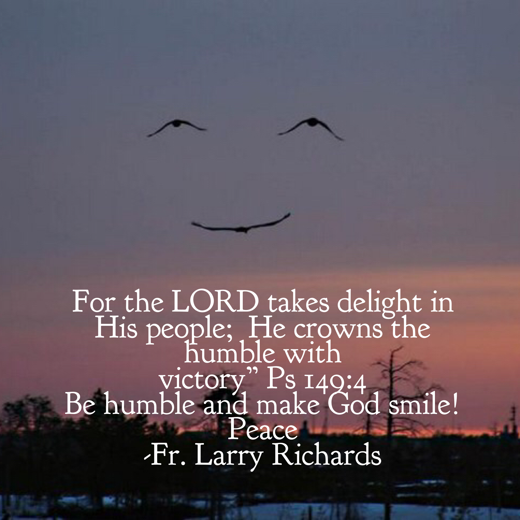 Bible Quotes About Faith Pinfrlarry Richards On Bible Quotes And Inspiration