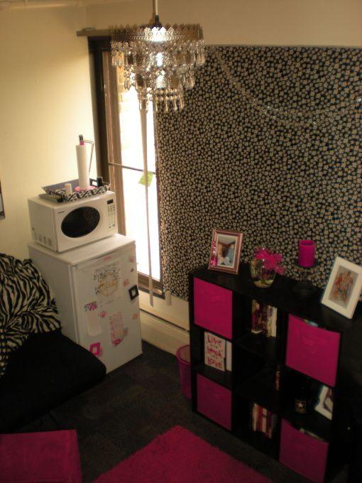 dorm sweet dorm dorm room designs decorating ideas hgtv rate rh pinterest com