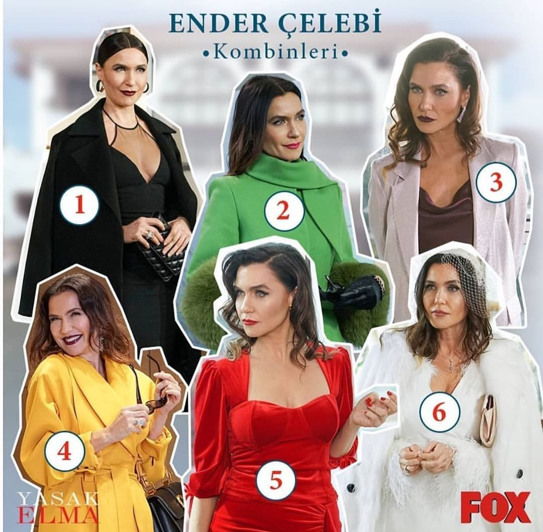 98 Aprecieri 7 Comentarii پیج طرفداران سریال سیب ممنوعه Sibemamnue Gem Pe Instagram ۰ فقط قیافه علیهان ۰ لایک ی Turkish Actors Actors Turkish Men