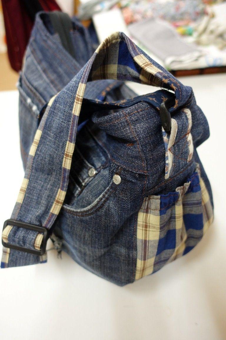Schnabelina aus Jeans | Schnabelina favourites | Pinterest | Jeans ...