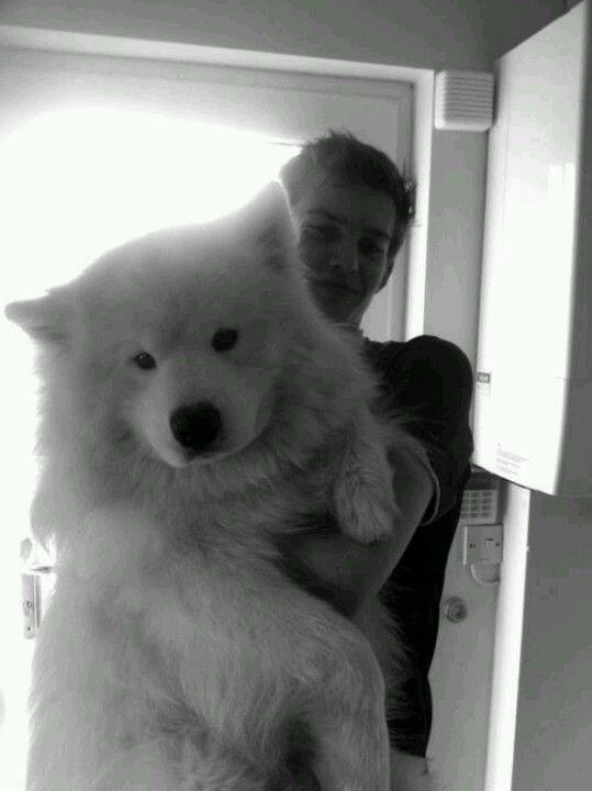 Fantastic Fluffy Canine Adorable Dog - e39d39aab0383a6a15498a22f03840d3  2018_155028  .jpg