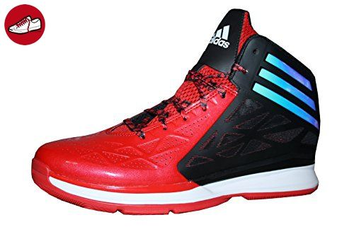 sports shoes 8c66a 2951c G99384 Fast 2 Adidas Basketball Performance 49 Schuhe Crazy Herren 0SEq1wE