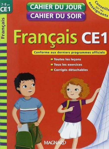 La Faculte Telecharger Gratuitement Cahier Du Jour Et