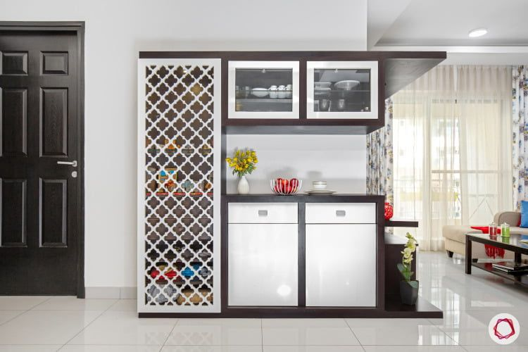 Why We Love This 2bhk And You Should Too With Images