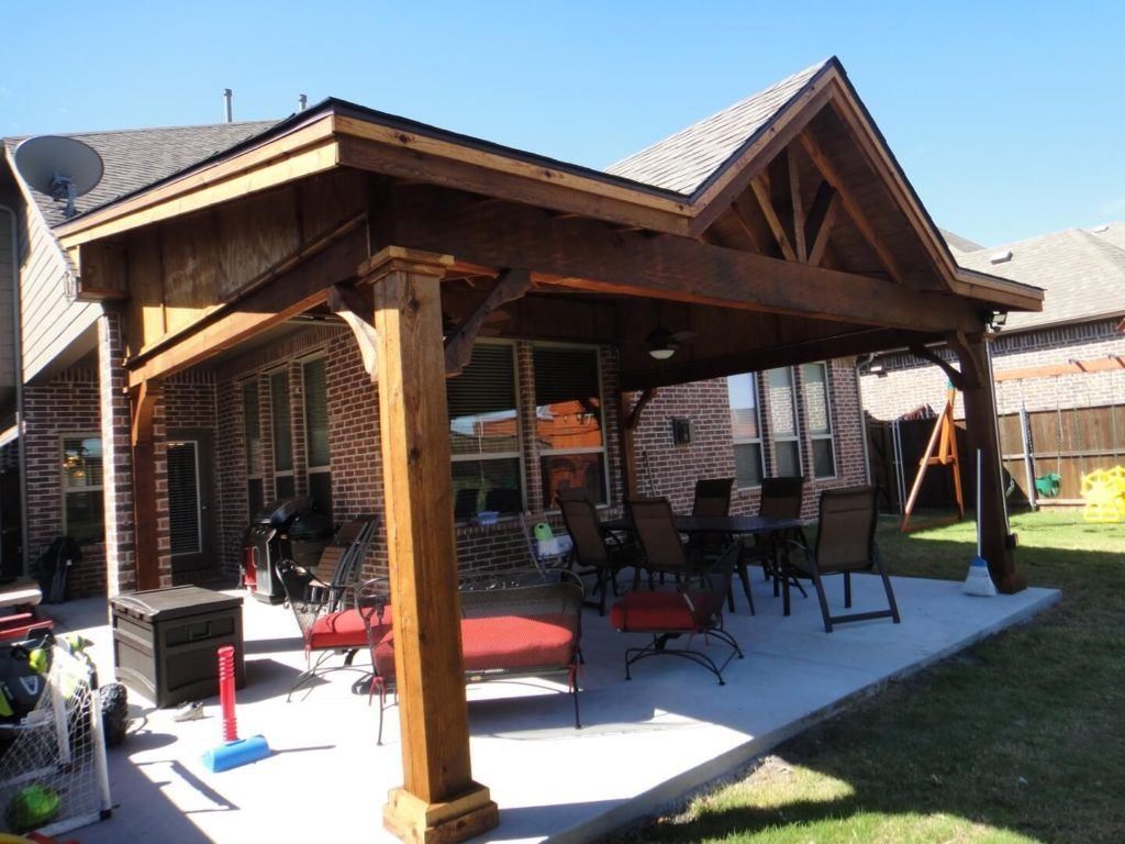Shed With Gable Patio Covers Gallery Highest Quality Waterproof
