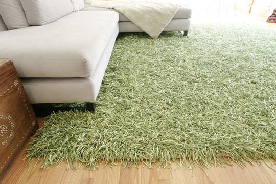 Green Style Grass Like Green Rug Green Rug Rugs Green Fashion