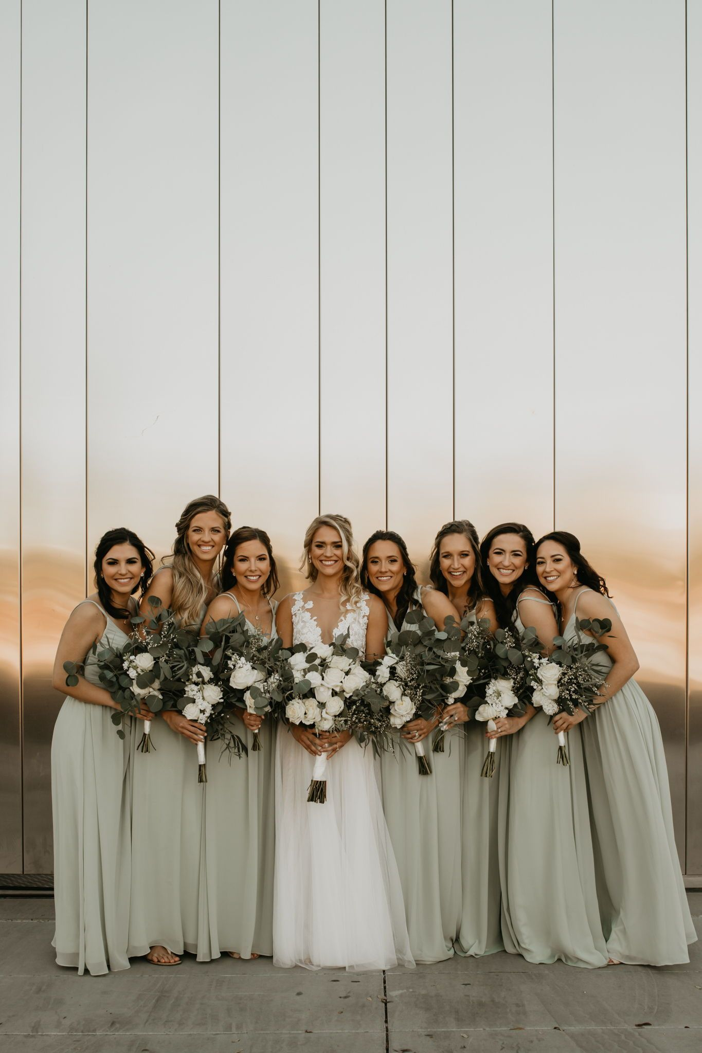 brookklyn photo | sunset arizona wedding soho 63 in 2020
