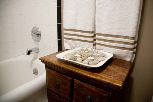 apartment therapy SF | Bathrooms | Pinterest | Photos, Apartments ...