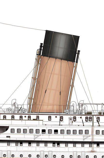 Titanic Engine Room Scene: Titanic Ship, Titanic, Lego Titanic