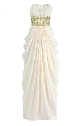 31+ Grecian style dress info