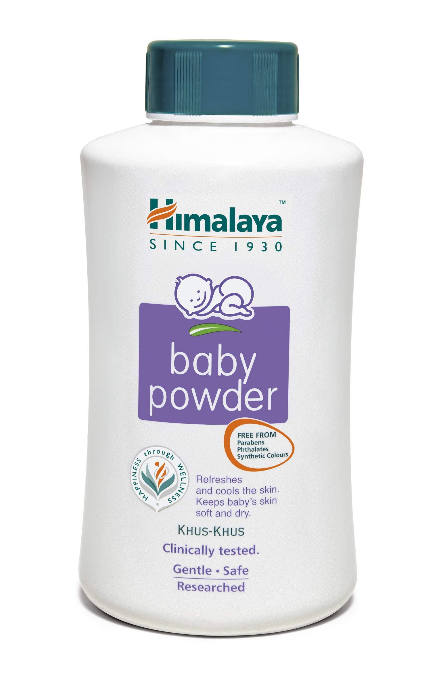 Buy Lotus Herbals Baby Tender Touch Baby Body Lotion 200ml