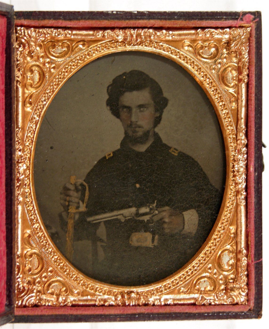 In Collectibles Militaria Civil War 1861 65 With Images