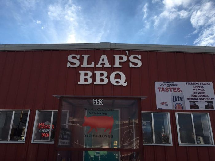 The World S Best Barbecue Can Be Found Right Here In Kansas Kansas Kansas Best Bbq Barbecue