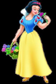 File Disney Princess Snow White 14 Png Branca De Neve Festa Branca De Neve Princesas