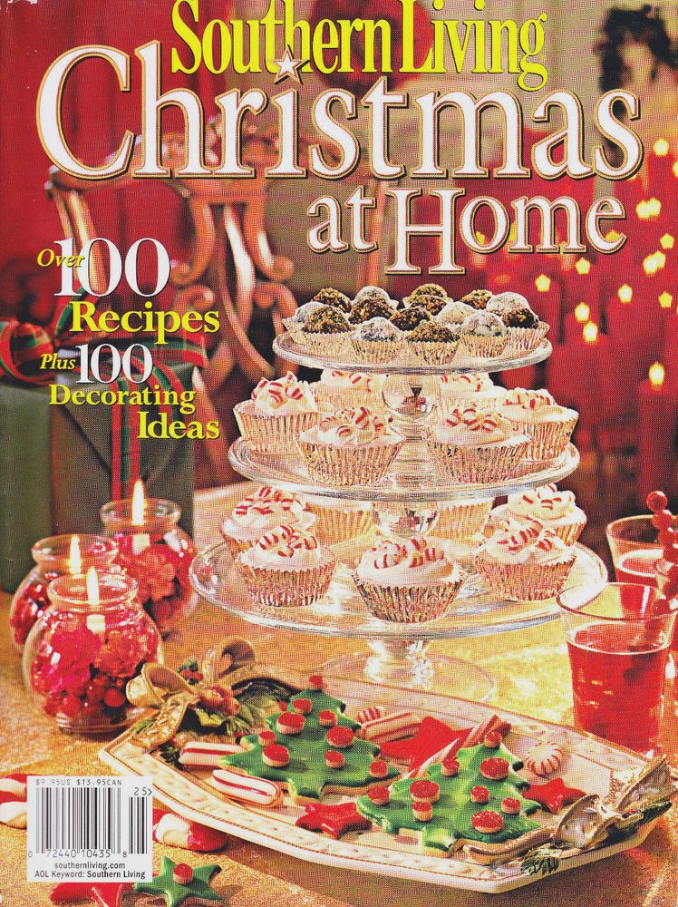 Home U0026 Garden Southern Living Magazine Back Issues