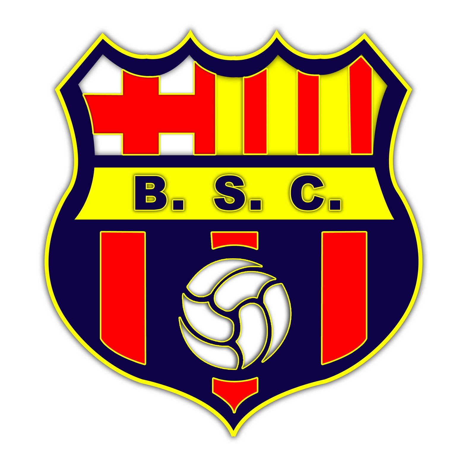Barcelona Sporting Club De Guayaquil Ecuador Barcelona Ecuador