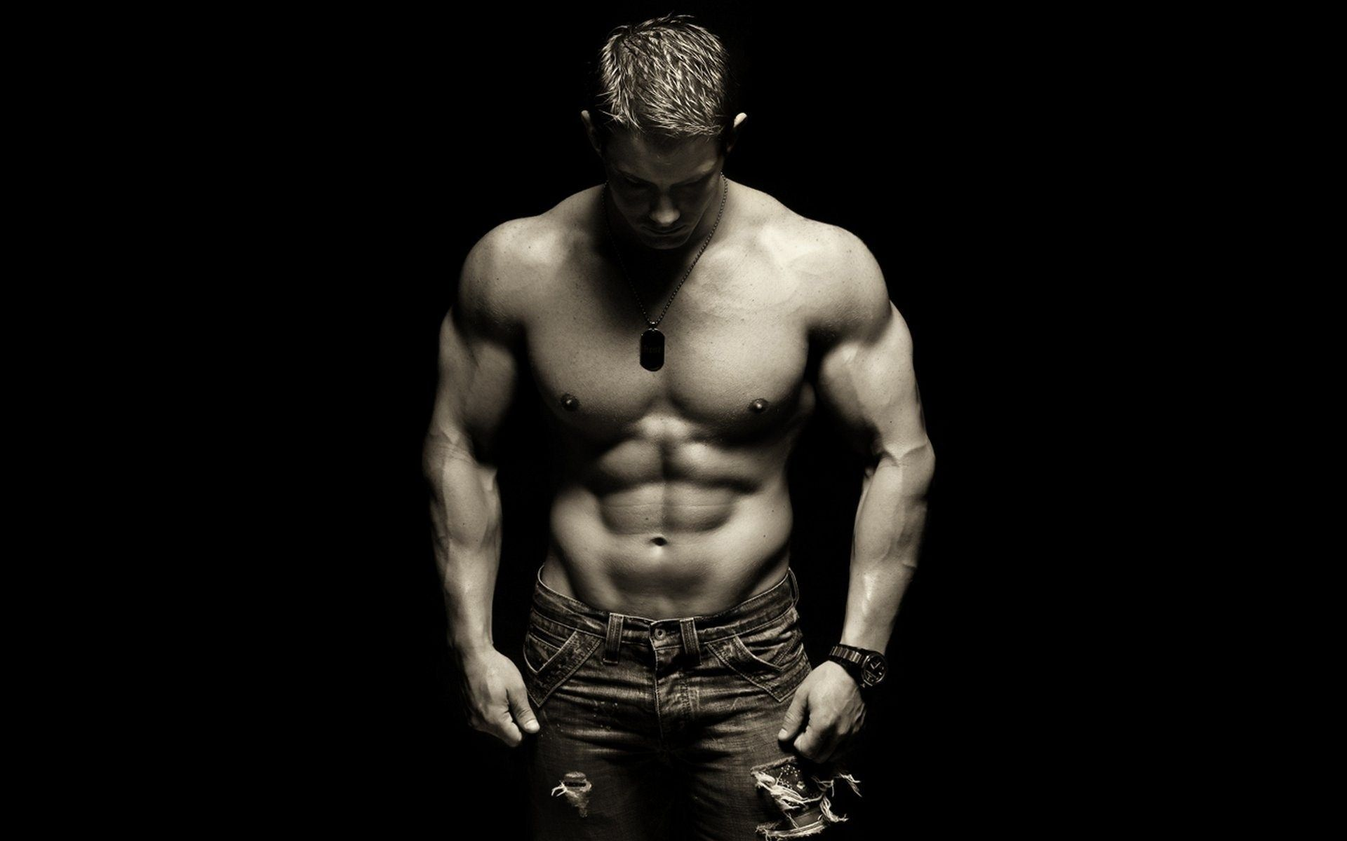 Pin On Muscle Weight Gain Gym images hd wallpaper download