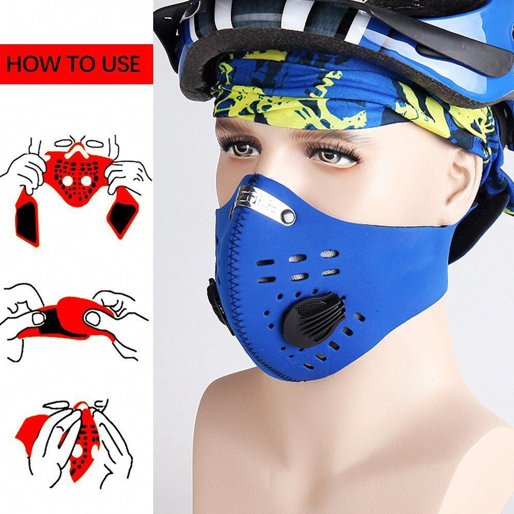 n95 face mask walmart in 2020 Face mask, Mask, Activated