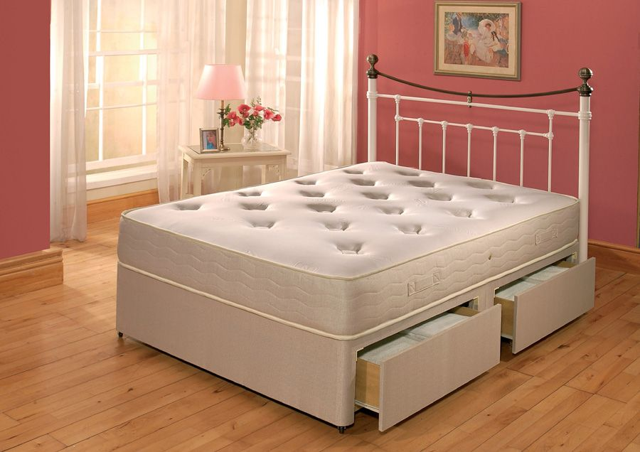 Best Awesomee Bed With Shelves Built In Space Saving Beds 400 x 300