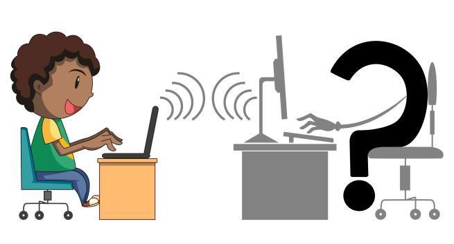 7 Tips For Keeping Your Children Safe On The Internet Kids Internet Kids Safe Cyber Safety