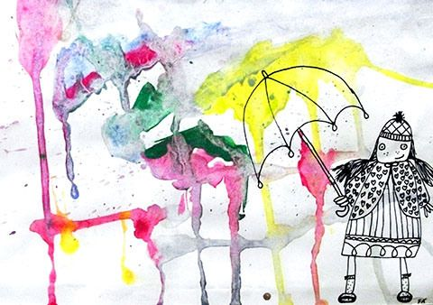 choveu colorido (1)