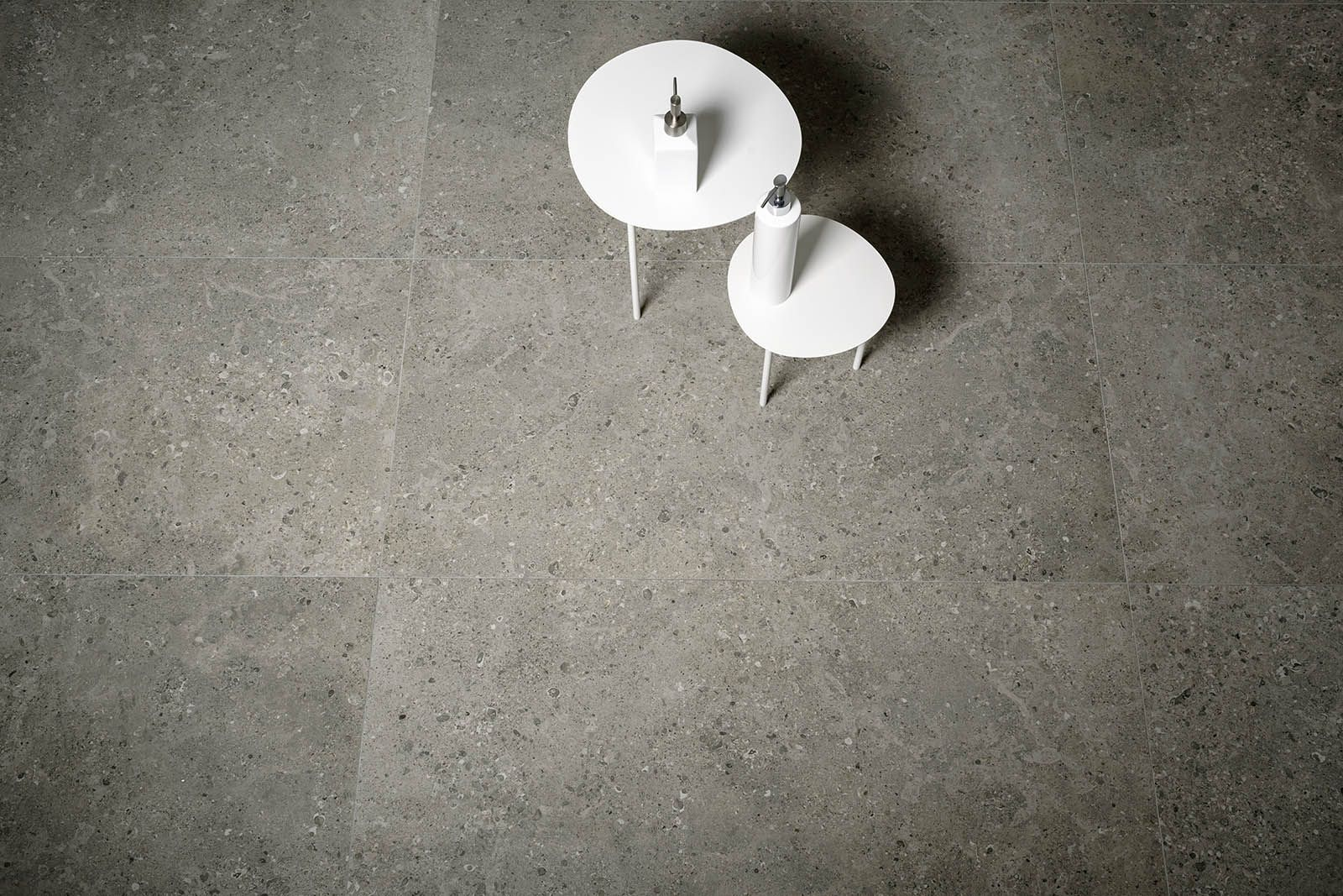 Mystone porcelain stoneware natural stone effect for Carrelage 60x30