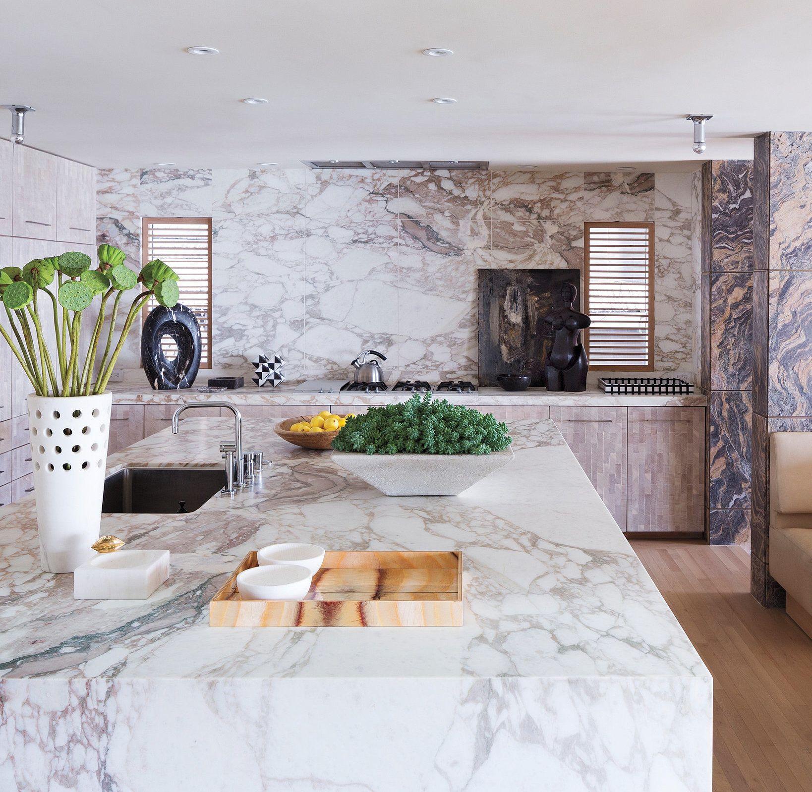 Interior Design Blog - Home Decor - Interior Design | Kelly ...