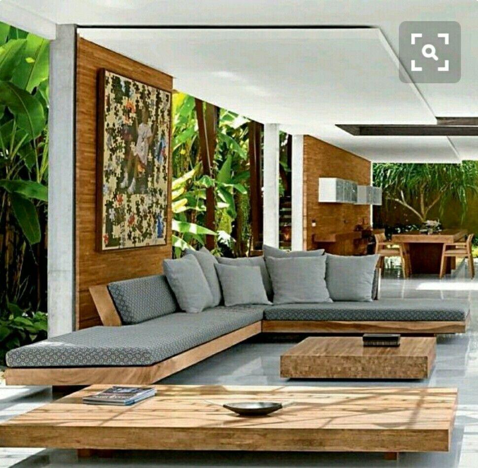 Pin von Ana Ivis de la Cruz auf Interior Designer - Decoracion ...