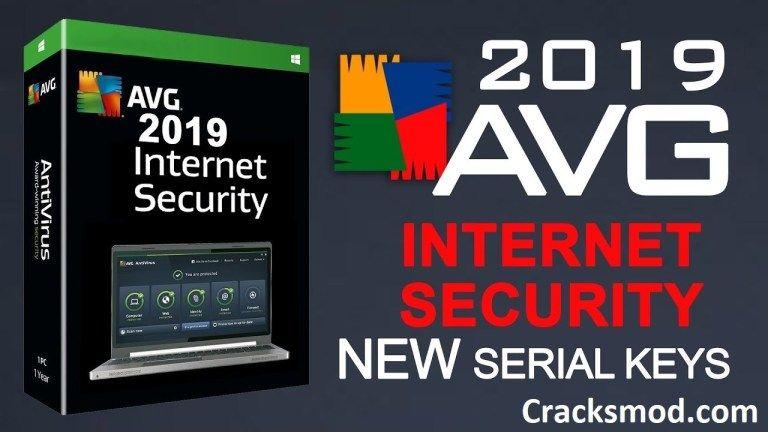 e39e5e816c7403081f130c1cf0c9c993 - Avg Secure Vpn Pro Premium Hack Mod Cracked