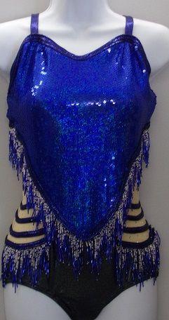 Twirl-costume-15   Twirling costumes, Baton twirling