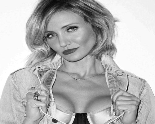 Top 10 Cameron Diaz Movies List 2015 | Top Movies 2015 ...Cameron Diaz Movies