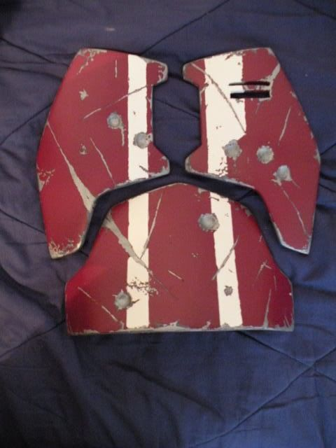 Pin on DIY Cosplay and Propmaking