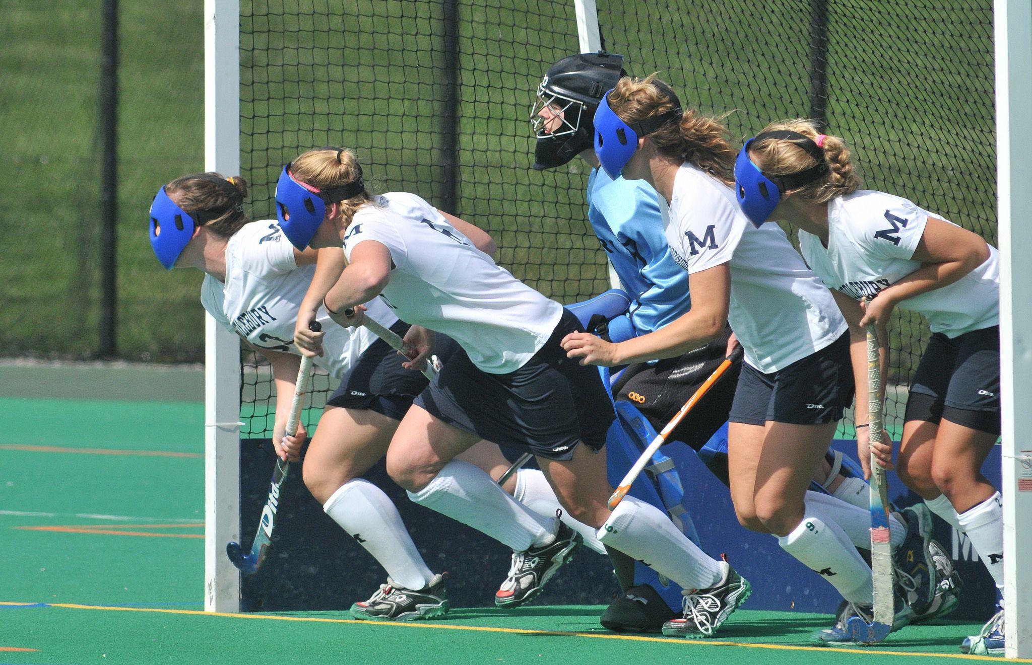 2010 Field Hockey Penalty Corner In 2020 Field Hockey Hockey Field