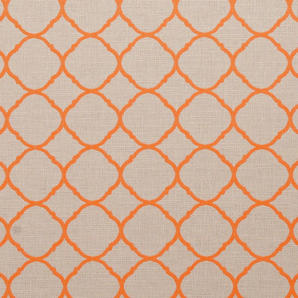 "Sunbrella 45922-0001 Accord Koi 54"" Upholstery Fabric"