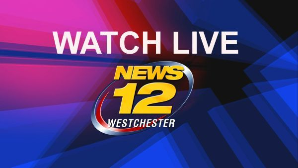 Watch the live stream of News 12 Westchester and get your