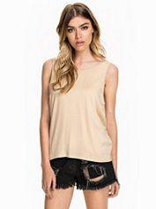Vêtements En Ligne - Achetez De Nouveaux Vêtements Tous Les Jours - Nelly.com