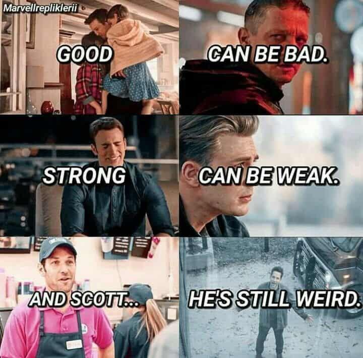 25 Best Endgame Memes From Avengers Funny Funnymemes Funnypictures Avengers Endgame Avengersendgame Marvel Jokes Funny Marvel Memes Marvel Memes