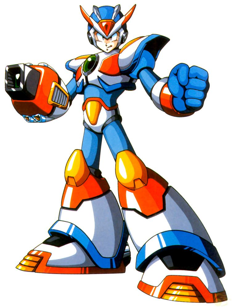 Xs armors mega man 10 mega man and gaming megaman armors mmkb the mega man knowledge base mega man 10 voltagebd Images