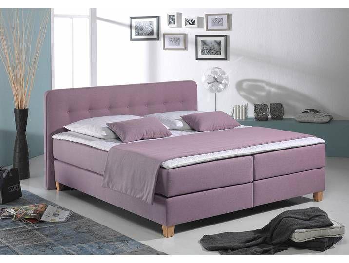 Betten Bett Einzel Doppelbett Betten Rattan Tagesbett Ein Designerstuck Von Tar Shop Bei Dawanda Bett Mobel Schlafzimmer Inspirationen Wohnen