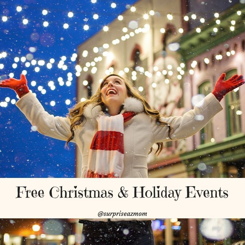 Free Christmas Events Are Still Happening Tons Of Great Events To Do For Free Christmas Holi Merry Christmas Song Christmas Events Christmas Songs Lyrics