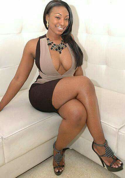 portoviejo black girls personals Black single girls - be fashionable and sign up on this dating site get free simple match system and it will help to find someone who you like.