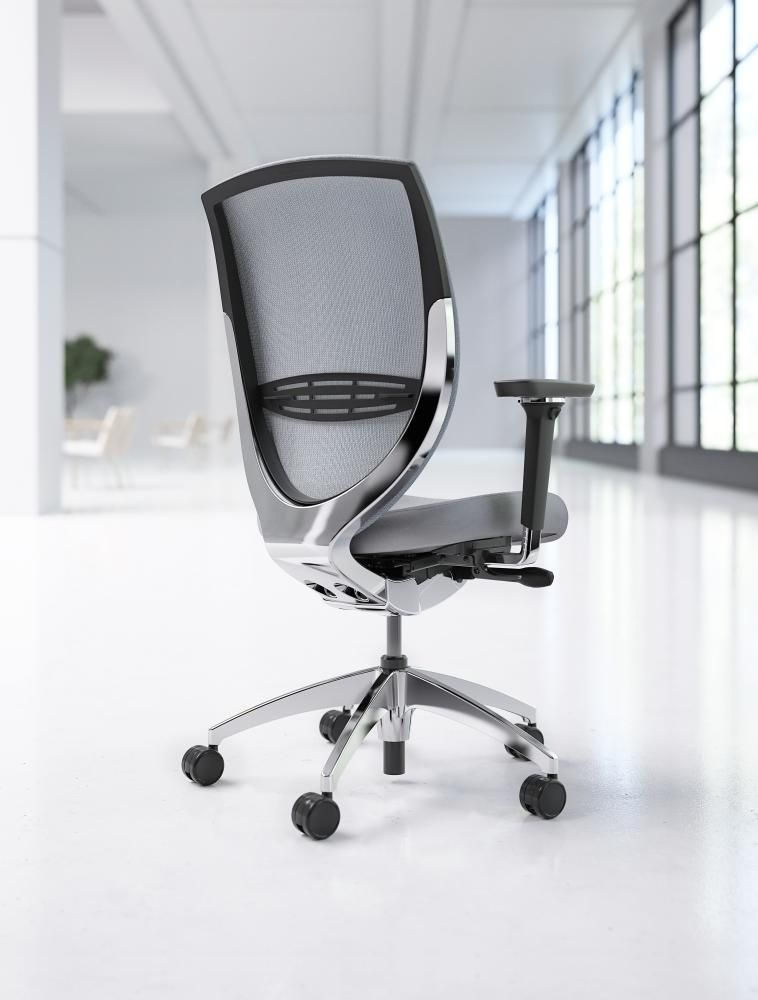 Kimball Office Wish Affordable Office Chairs Chair Kimball Office