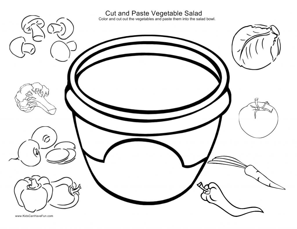 Pin On Prekindergarten Activities